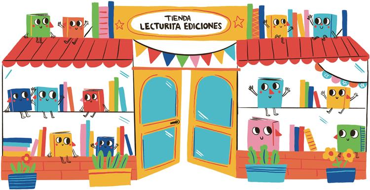 lecturita-la_tienda